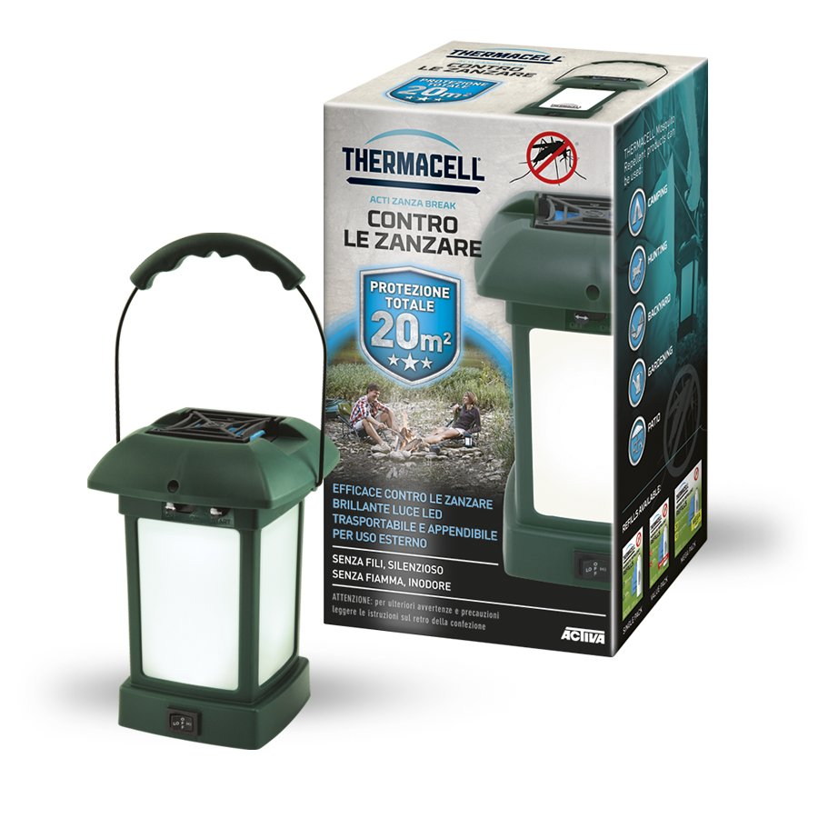 Thermacell-prodotti_PortatileLuminoso