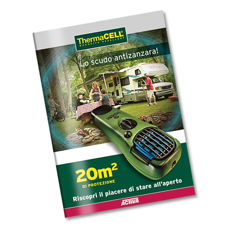 Catalogo ThermaCELL_2016