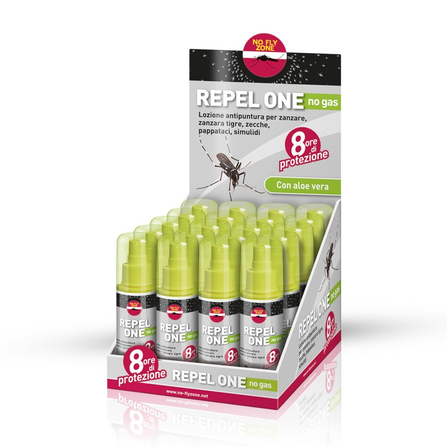 Display_2016_REPEL ONE LOZIONE
