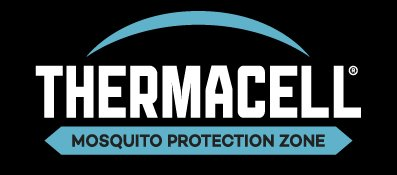 ThermaCELL logo